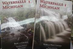 waterfallbooks