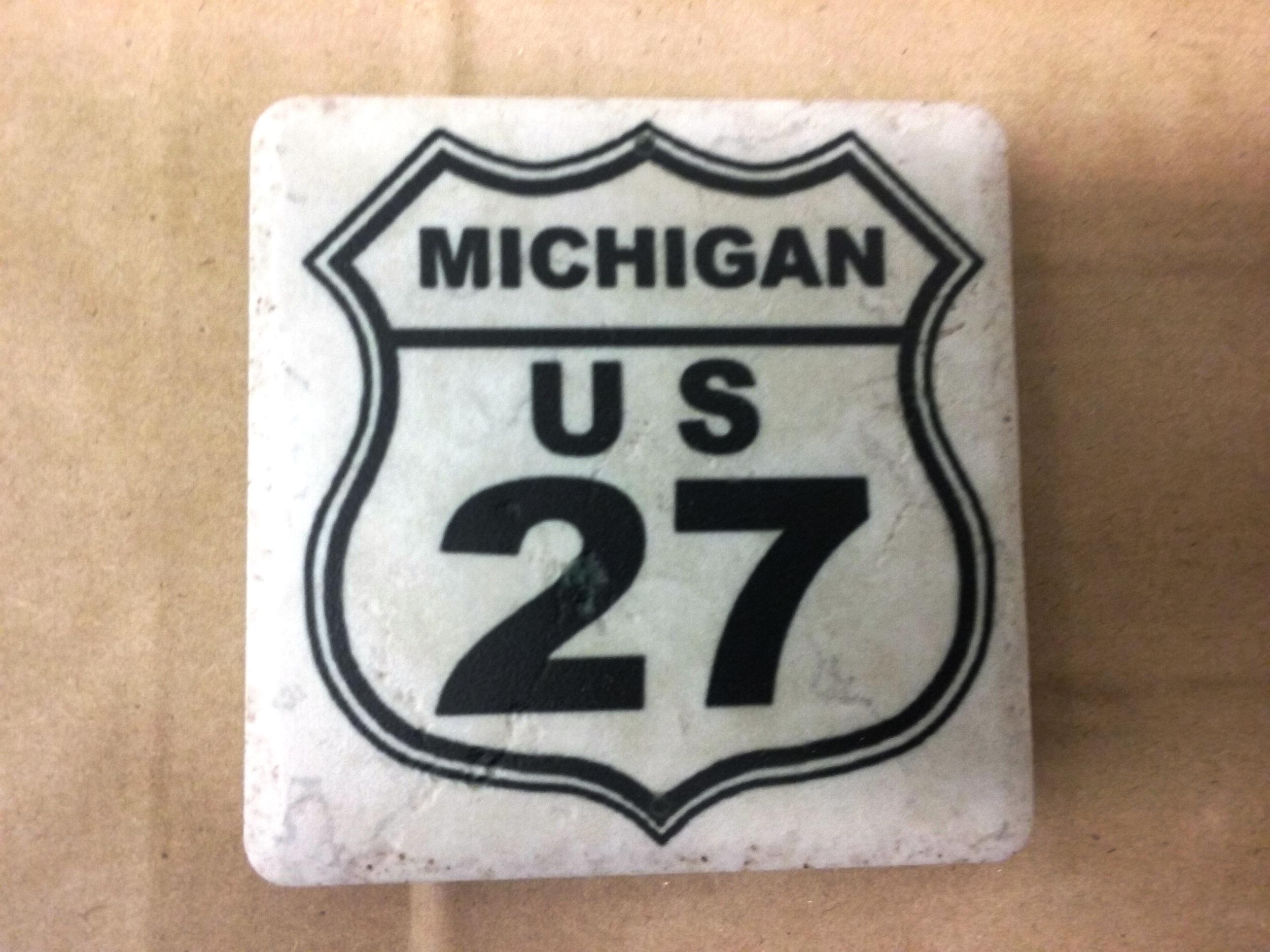 US-27