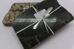 Granite Cheese Boards