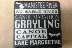 Grayling - Canoe Capital