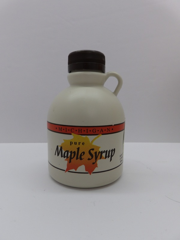 Ron's Pure Maple Syrup