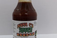 Green Onion BBQ Sauce - Mama C's