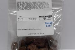 Chocolate Cherry Licorice - Shernie's Candies