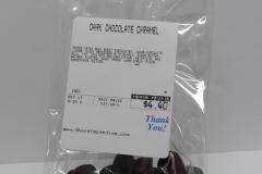 Dark Chocolate Caramel - Shernie's Candies