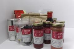 Cherry Stop