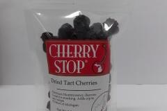 Dried Tart Cherries - Cherry Stop