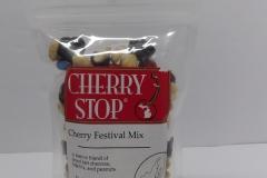 Cherry Festival Mix - Cherry Stop