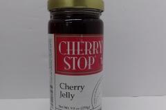 Cherry Jelly - Cherry Stop