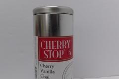 Cherry Chai - Cherry Stop
