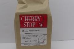 Cherry Pancake Mix - Cherry Stop