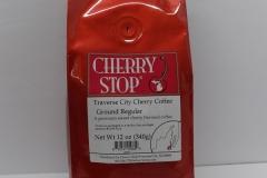 Cherry Coffee - Cherry Stop
