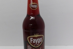 Rock and Rye - Faygo
