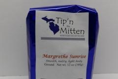 Margrethe Sunrise Coffee