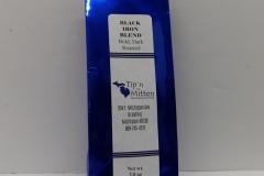 Black Iron Blend Coffee Sampler