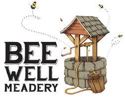 Bee Well Mead