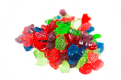 Michigummies