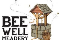 Bee Well Mead