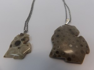 Michigan-Made Jewelry