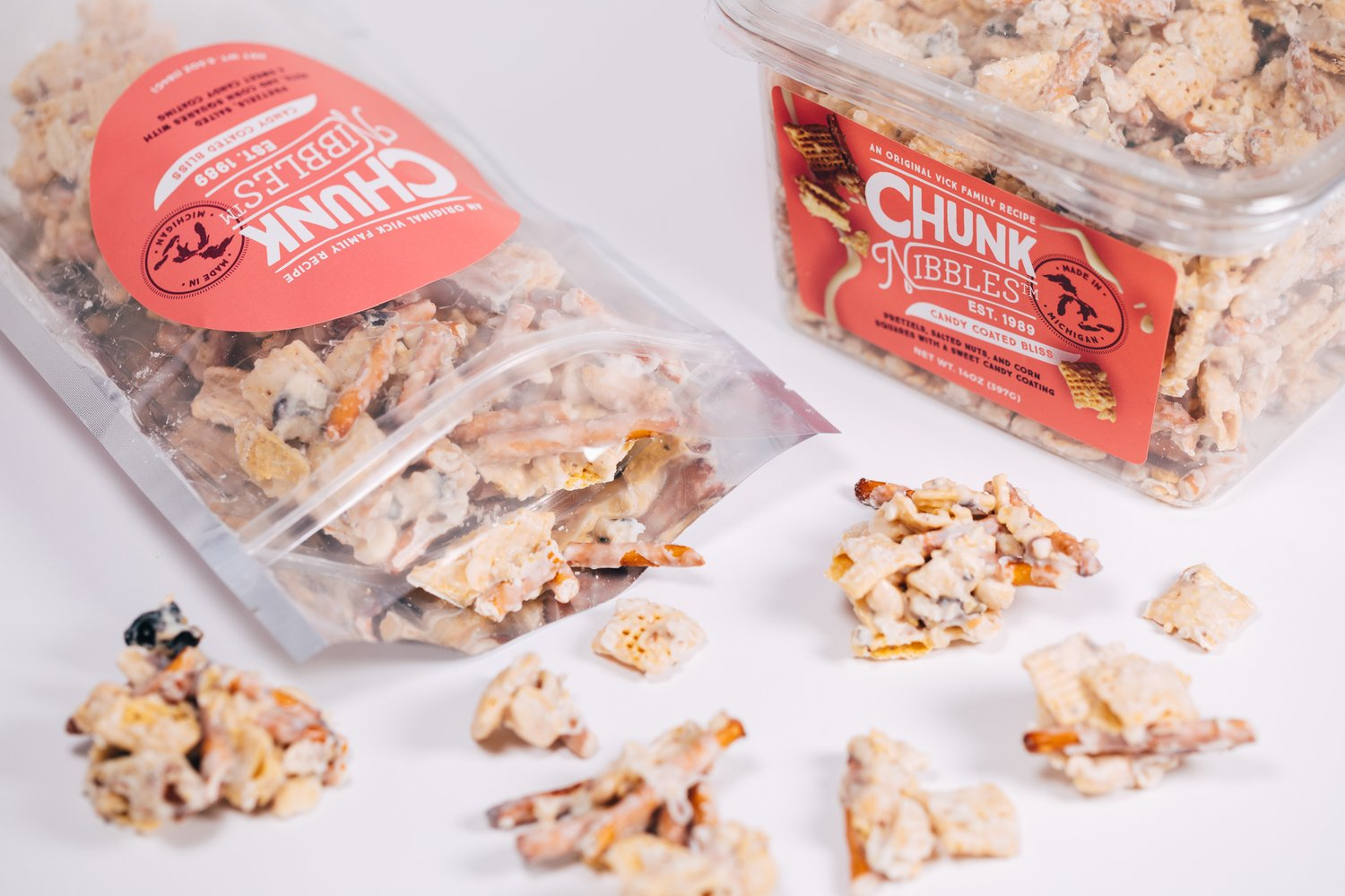 Chunk_Nibbles_featured_vendor_at_tipn_the_mitten