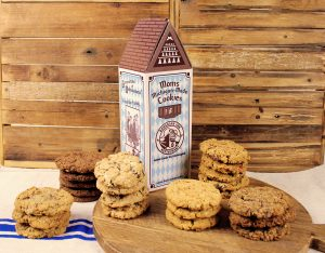 bavarian inn cookies